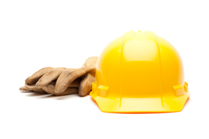 health and safety programs for the workplace ontario