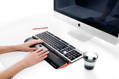 office ergonomic risk assessments