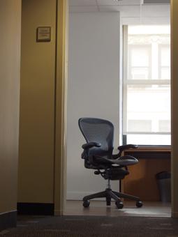 ergonomic chairs for office ontario