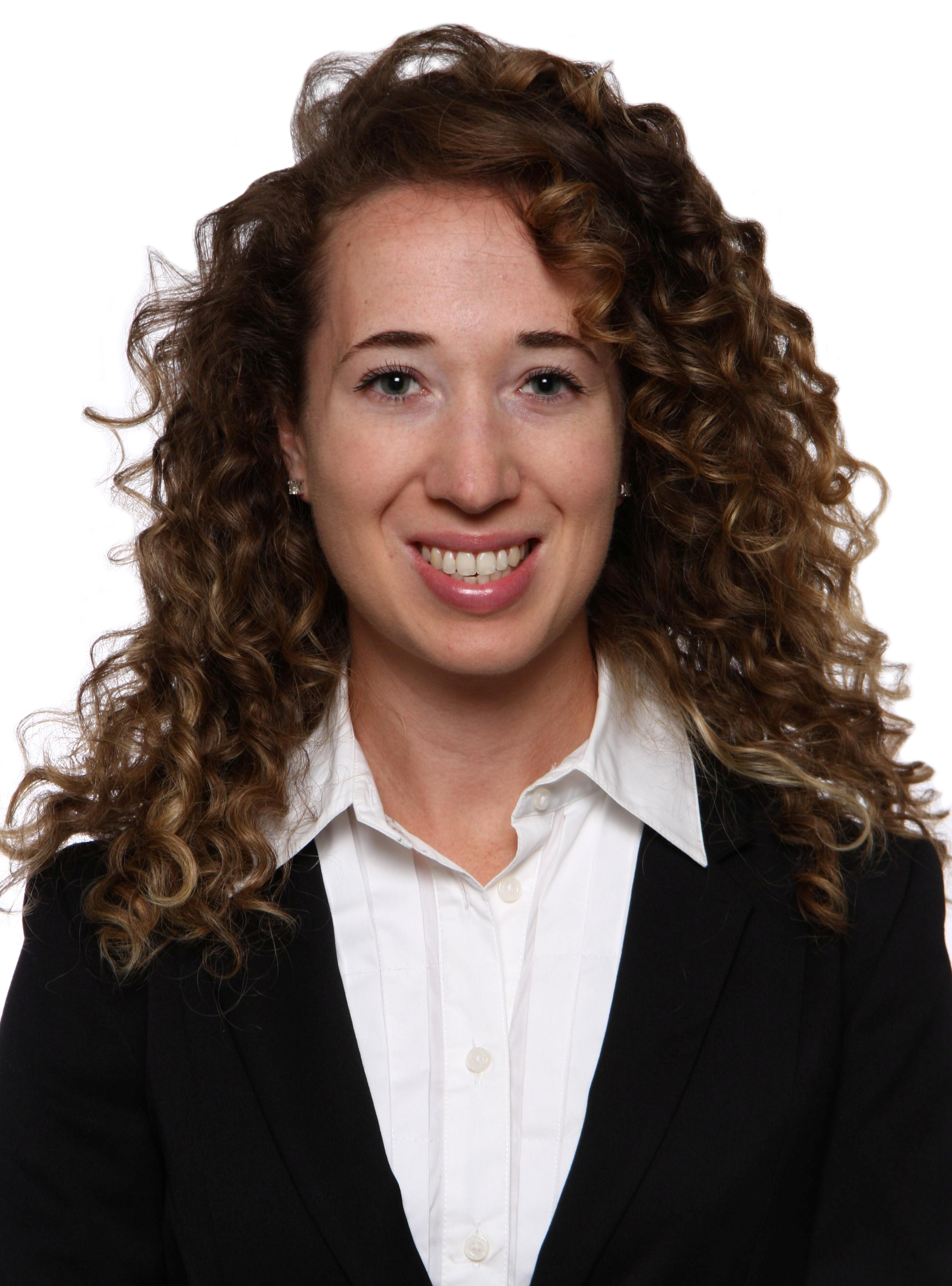 Kristan - Ergonomic, Health and Wellness Consultant